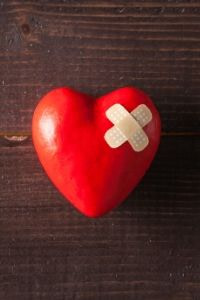 Practice Emotional First Aid