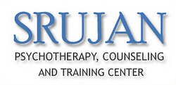 SRUJAN Counselling Centre Psychotherapy and Counselling Centre by Psychotherapist MS.Anupama Gadkari Nagpur