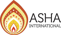 asha international mental health
